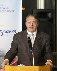 Dr. Vilson Romero