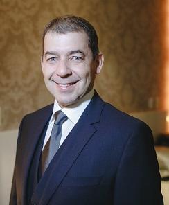 Dr. Valério Heringer